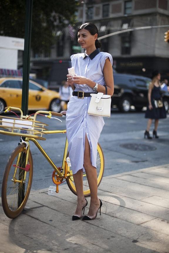 street_style_de_la_semana_de_la_moda_de_nueva_york_septiembre_2013_19012458_800x