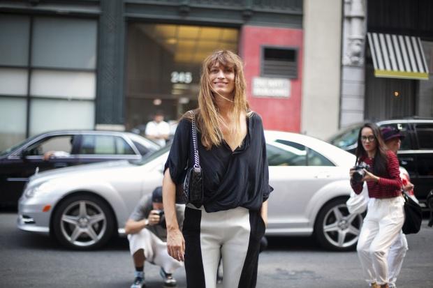 street_style_de_la_semana_de_la_moda_de_nueva_york_septiembre_2013_215179627_1200x