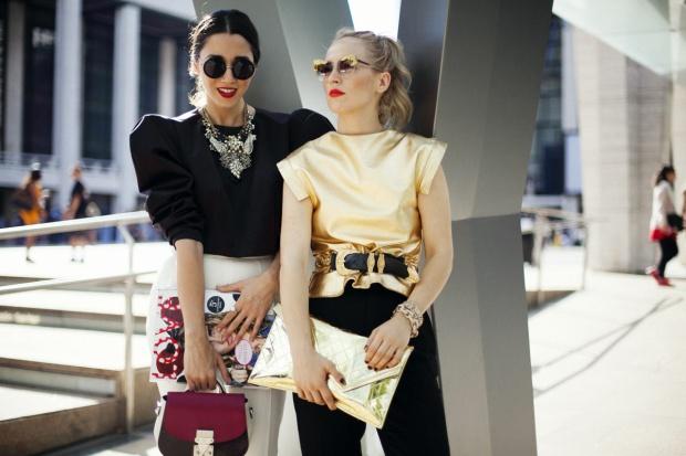 street_style_de_la_semana_de_la_moda_de_nueva_york_septiembre_2013_277810869_1200x