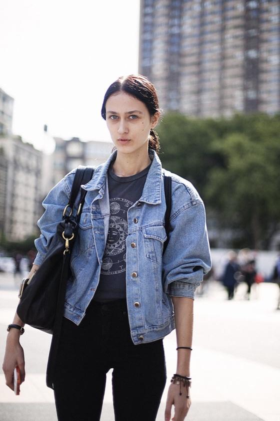 street_style_de_la_semana_de_la_moda_de_nueva_york_septiembre_2013_282184563_800x