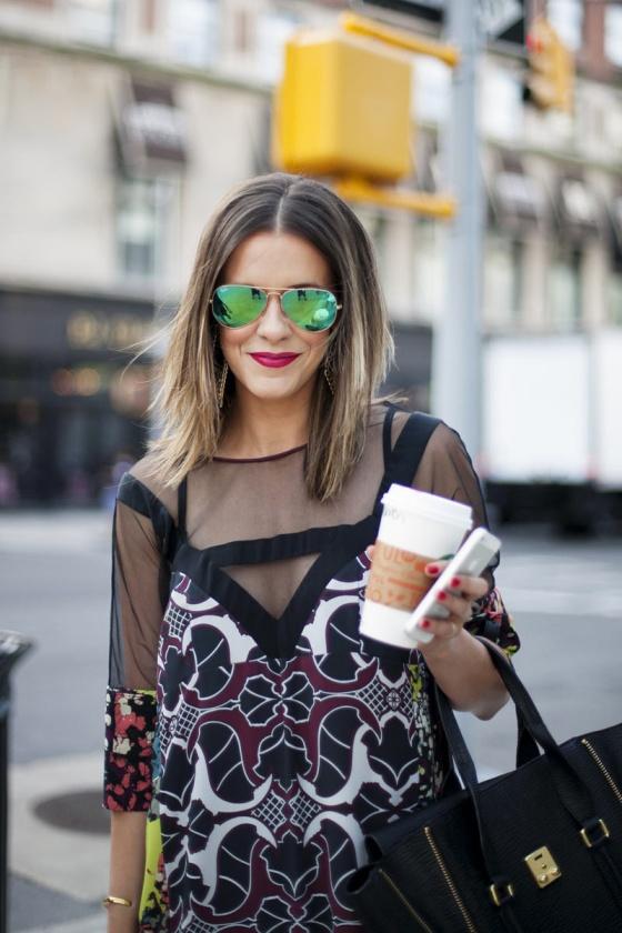 street_style_de_la_semana_de_la_moda_de_nueva_york_septiembre_2013_297277614_800x