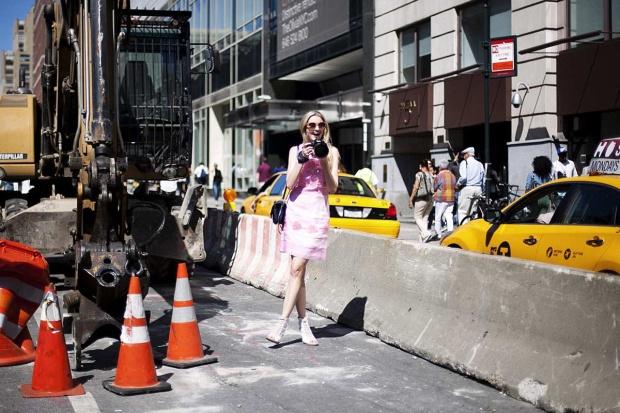 street_style_de_la_semana_de_la_moda_de_nueva_york_septiembre_2013_305552294_1200x