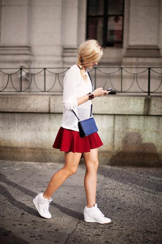 street_style_de_la_semana_de_la_moda_de_nueva_york_septiembre_2013_379764761_800x