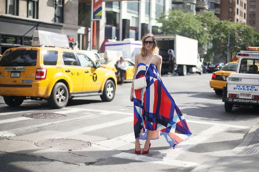 street_style_de_la_semana_de_la_moda_de_nueva_york_septiembre_2013_509907111_1200x