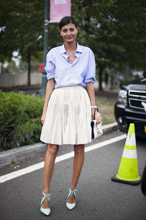 street_style_de_la_semana_de_la_moda_de_nueva_york_septiembre_2013_547389532_800x