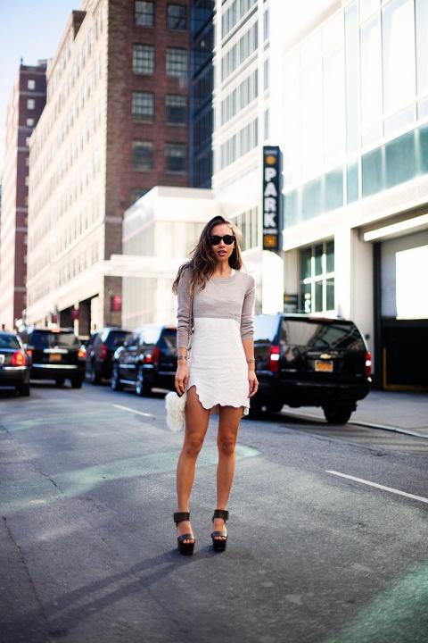 street_style_de_la_semana_de_la_moda_de_nueva_york_septiembre_2013_565484238_800x