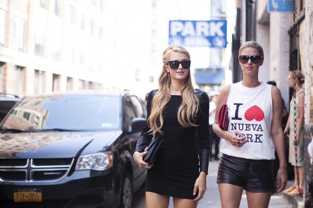 street_style_de_la_semana_de_la_moda_de_nueva_york_septiembre_2013_631882872_1200x