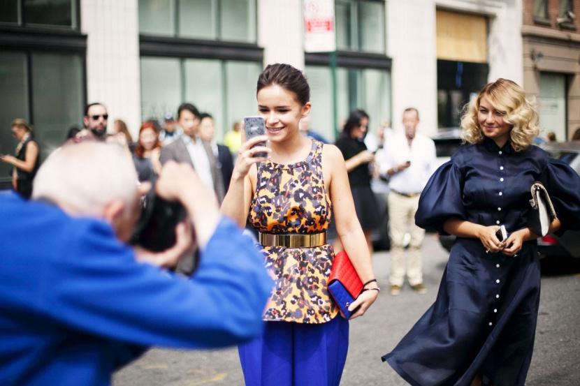 street_style_de_la_semana_de_la_moda_de_nueva_york_septiembre_2013_655649062_1200x