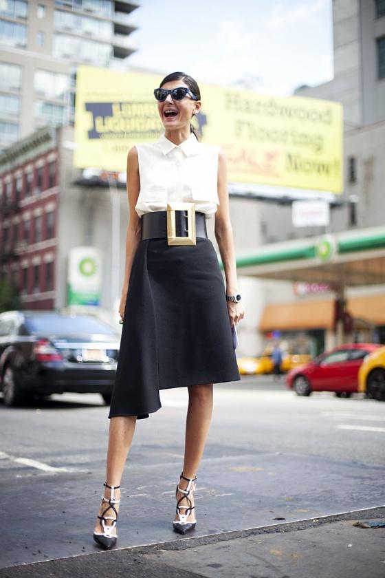street_style_de_la_semana_de_la_moda_de_nueva_york_septiembre_2013_733279200_800x
