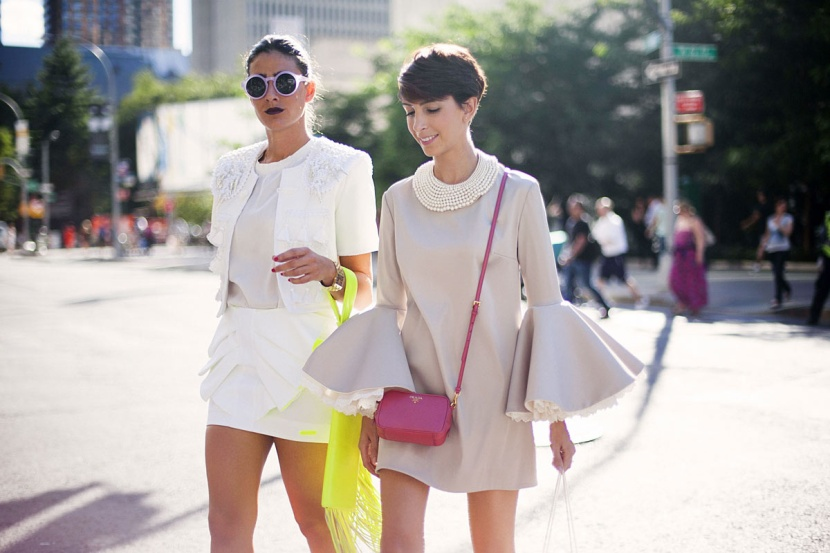 street_style_de_la_semana_de_la_moda_de_nueva_york_septiembre_2013_750083803_1200x