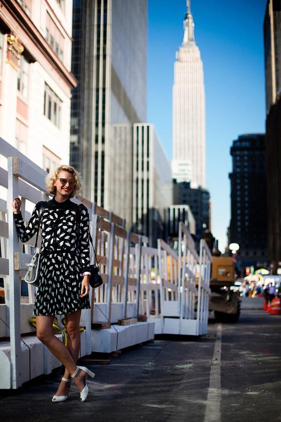 street_style_de_la_semana_de_la_moda_de_nueva_york_septiembre_2013_752017473_800x