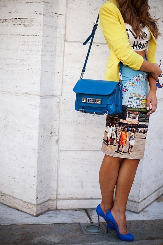 street_style_de_la_semana_de_la_moda_de_nueva_york_septiembre_2013_76662494_800x