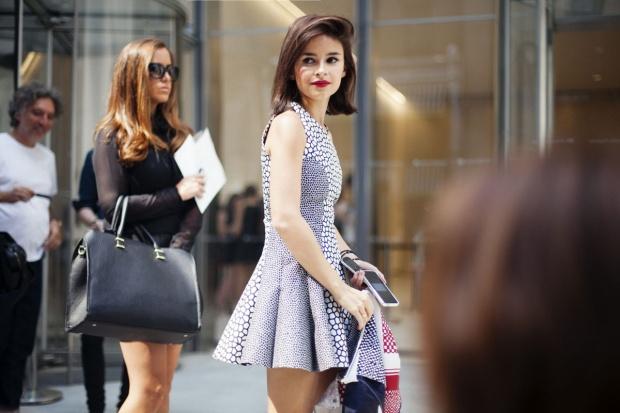 street_style_de_la_semana_de_la_moda_de_nueva_york_septiembre_2013_803152659_1200x