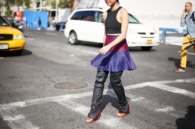 street_style_de_la_semana_de_la_moda_de_nueva_york_septiembre_2013_831628337_1200x