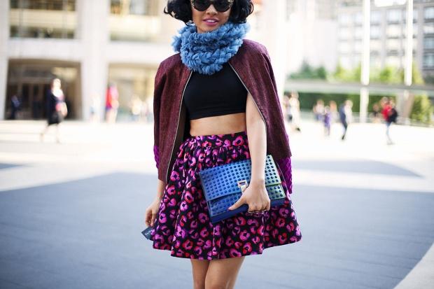 street_style_de_la_semana_de_la_moda_de_nueva_york_septiembre_2013_873291301_1200x