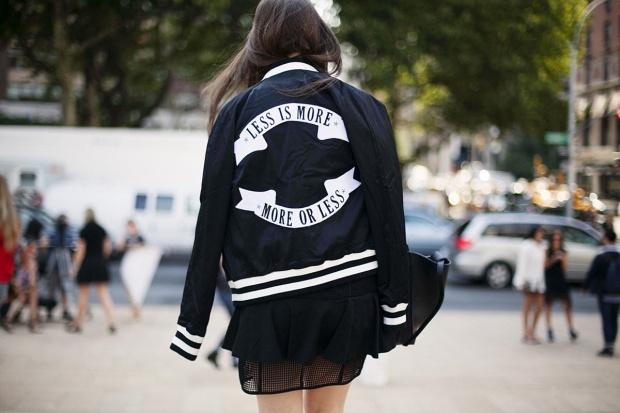 street_style_de_la_semana_de_la_moda_de_nueva_york_septiembre_2013_891482921_1200x