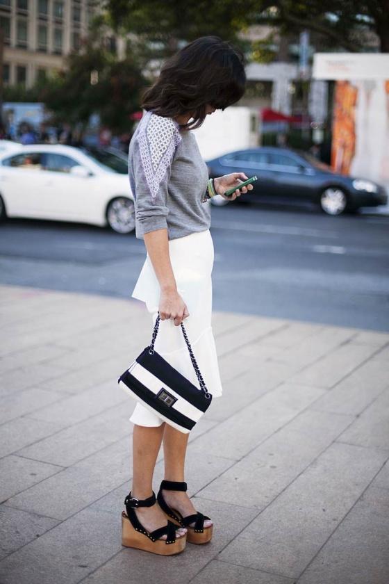 street_style_de_la_semana_de_la_moda_de_nueva_york_septiembre_2013_893988992_800x