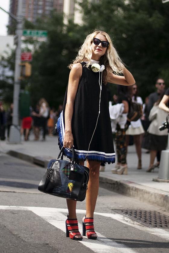 street_style_de_la_semana_de_la_moda_de_nueva_york_septiembre_2013_921225203_800x