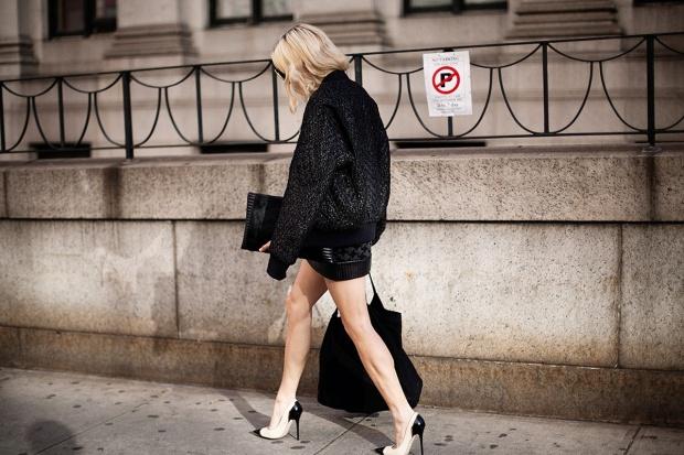 street_style_de_la_semana_de_la_moda_de_nueva_york_septiembre_2013_954841435_1200x