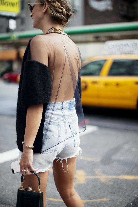 street_style_de_la_semana_de_la_moda_de_nueva_york_septiembre_2013_962003145_800x