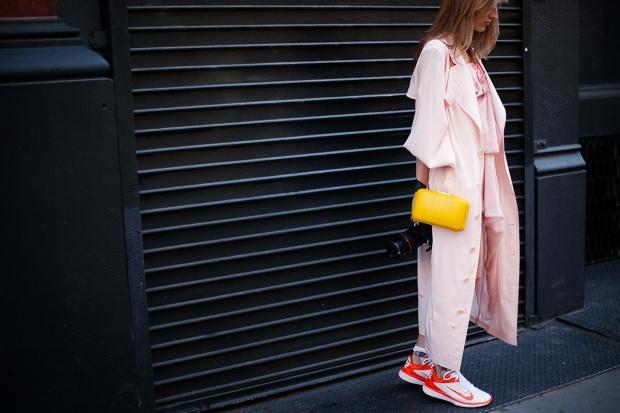 street_style_de_la_semana_de_la_moda_de_nueva_york_septiembre_2013_986433403_1200x