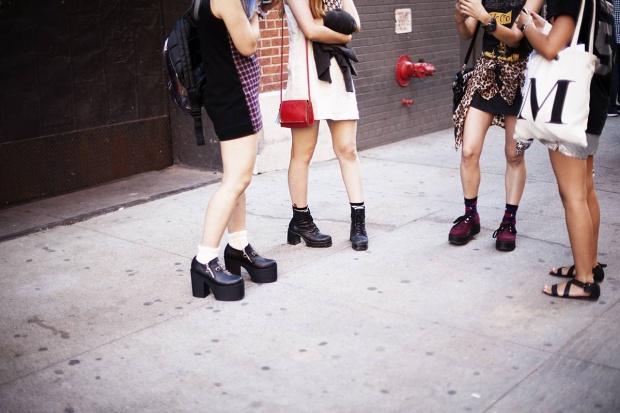 street_style_de_la_semana_de_la_moda_de_nueva_york_septiembre_2013_988155625_1200x