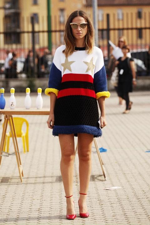 milan fashion week street style stylesnooperdan