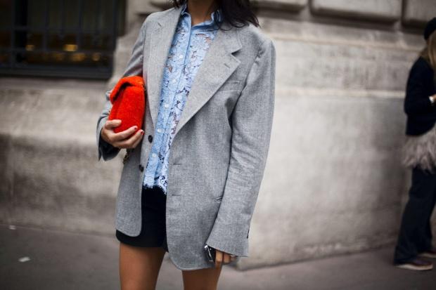paris fashion week streetstyle stylesnooperdan