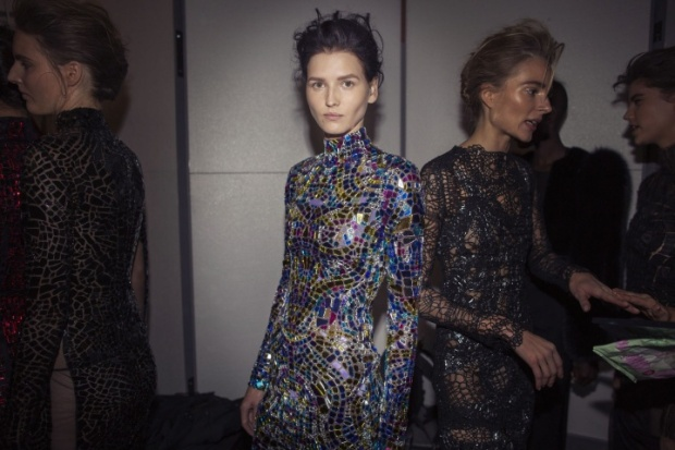 tom-ford-rtw-ss2014-backstage-07_21311641405.jpg_carousel_parties
