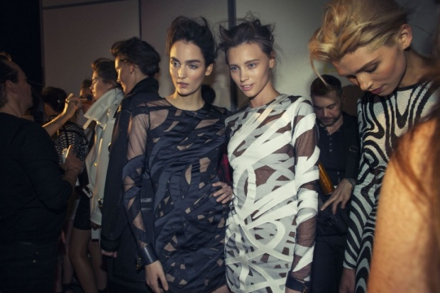 tom-ford-rtw-ss2014-backstage-17_213124555517.jpg_carousel_parties