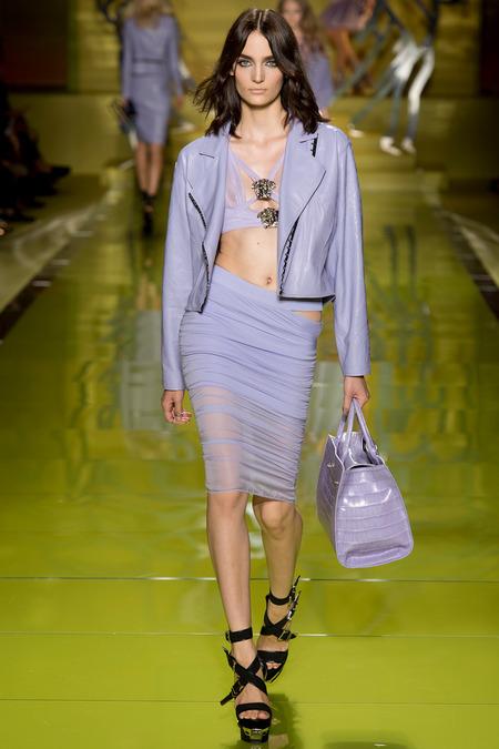 versace ss14 milan fashion week stylesnooperdan