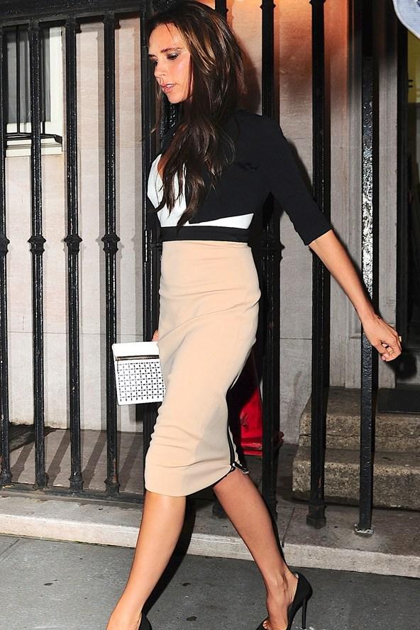 Victoria-Beckham-Vogue-11Sept13-PA_b_592x888