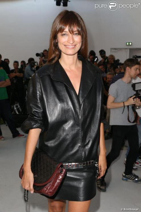 1248611-caroline-de-maigret-people-au-defile-620x0-1