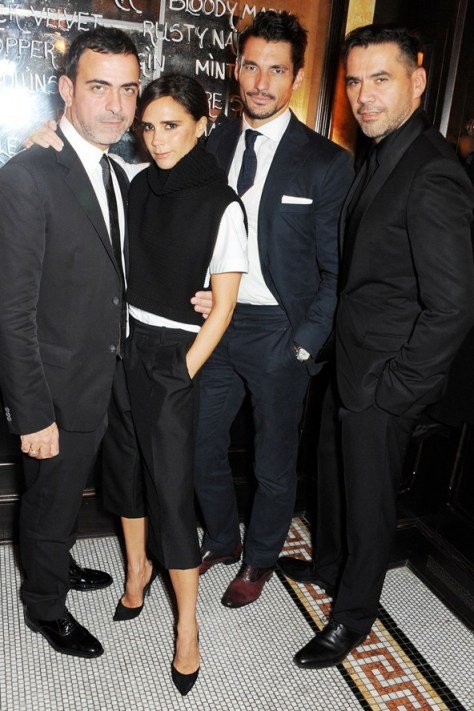 berardi-beckham-gandy-mouret-vogue-16sep13-getty_b_592x888