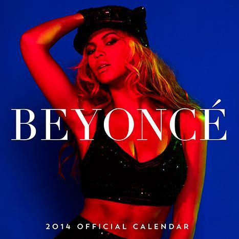 beyonce-calendar