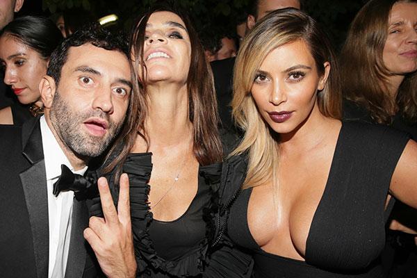 hbz-parties-MADEMOISELLE-C-Paris-fashion-week-Kim-Kardashian-Carine-Roitfeld-Riccardo-Tisci-lgn