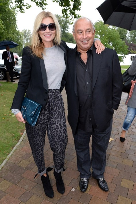Kate-Moss-Philip-Green-Vogue-16Sept13-Rex_b_592x888