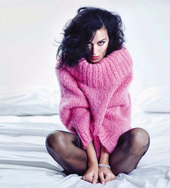 katy-perry-by-mario-sorrenti-for-w-november-2013-2