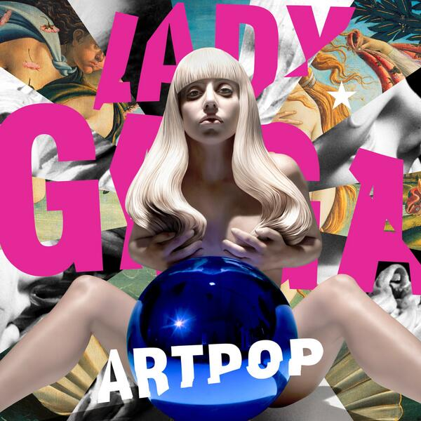 lady-gaga-artpop-cover