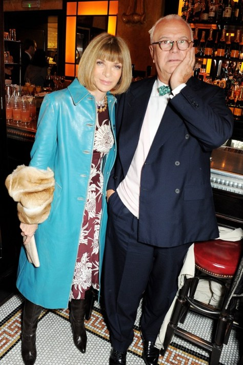 manolo-anna-wintour-vogue-16sep13-getty_b_592x888