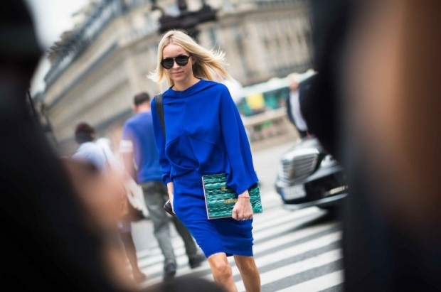 paris-fashion-week-spring-2014-street-style-day6-04-760x505