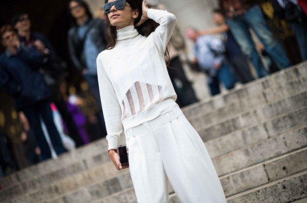 paris-fashion-week-spring-2014-street-style-day6-07-760x505