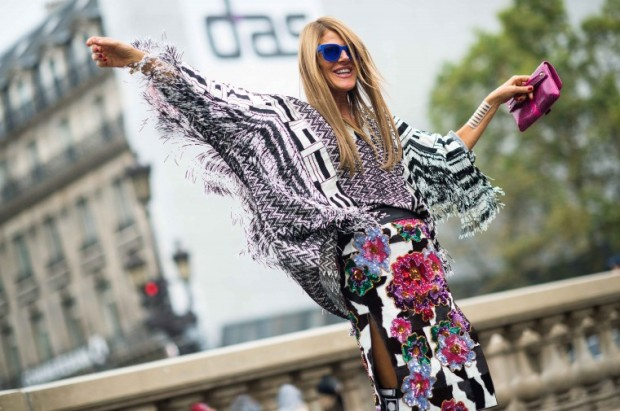 paris-fashion-week-spring-2014-street-style-day6-15-760x505