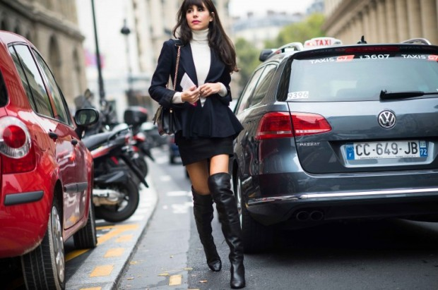 paris-fashion-week-spring-2014-street-style-day6-23-760x505