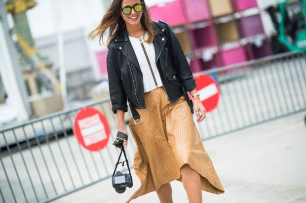 paris-fashion-week-spring-2014-street-style-day6-41-760x505