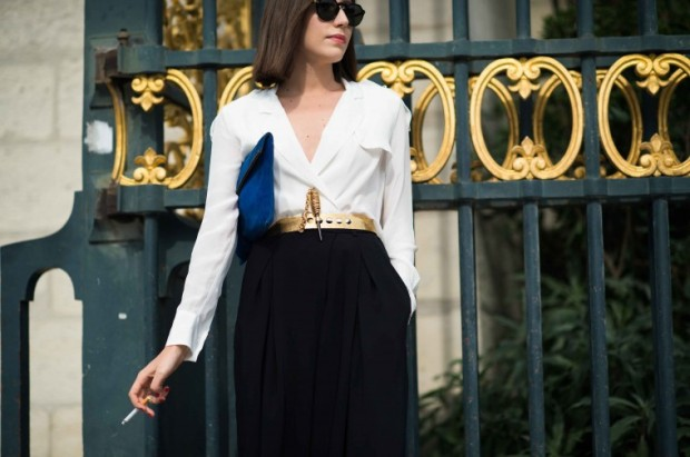 paris-fashion-week-spring-2014-street-style-day7-46-760x505