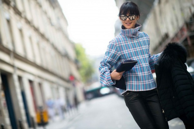 paris-fashion-week-spring-2014-street-style-day8-10-760x505