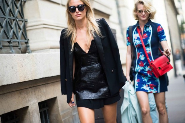 paris-fashion-week-spring-2014-street-style-day8-12-760x505
