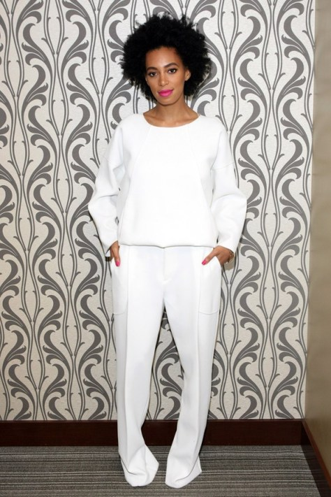 Solange-Knowles-Vogue-19Sept13-Getty_b_592x888