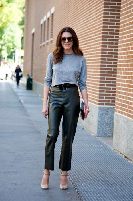 street-style-milan-fashion-week.sw.102.vf-street-style-mss14-03-ss13
